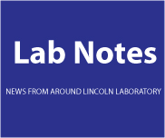 Lab note icon